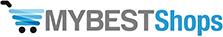 MyBestShops